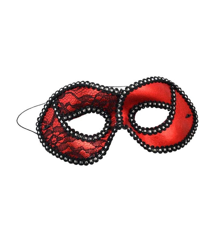 パーティーマスク