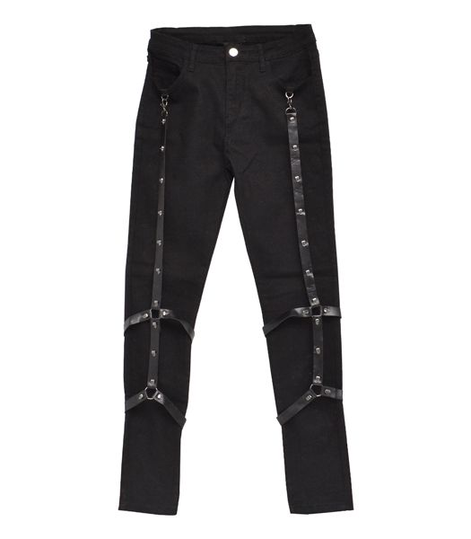 KATALINA TROUSERS